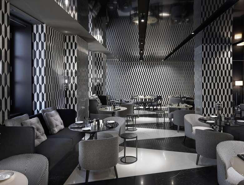 02_MANDARIN_ORIENTAL_HOTEL_MILANO