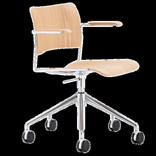 40/4 Swivel Chair