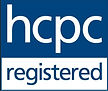 hcpc-logo-new.jpg