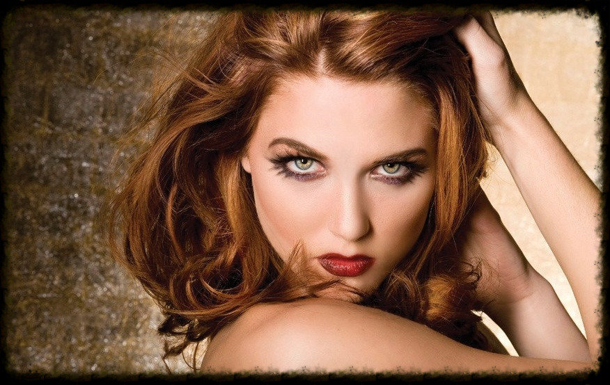 San Diego Makeup Artist | Mobile Hair Stylist