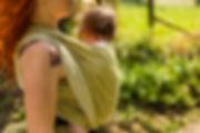 portage ventre-1.jpg