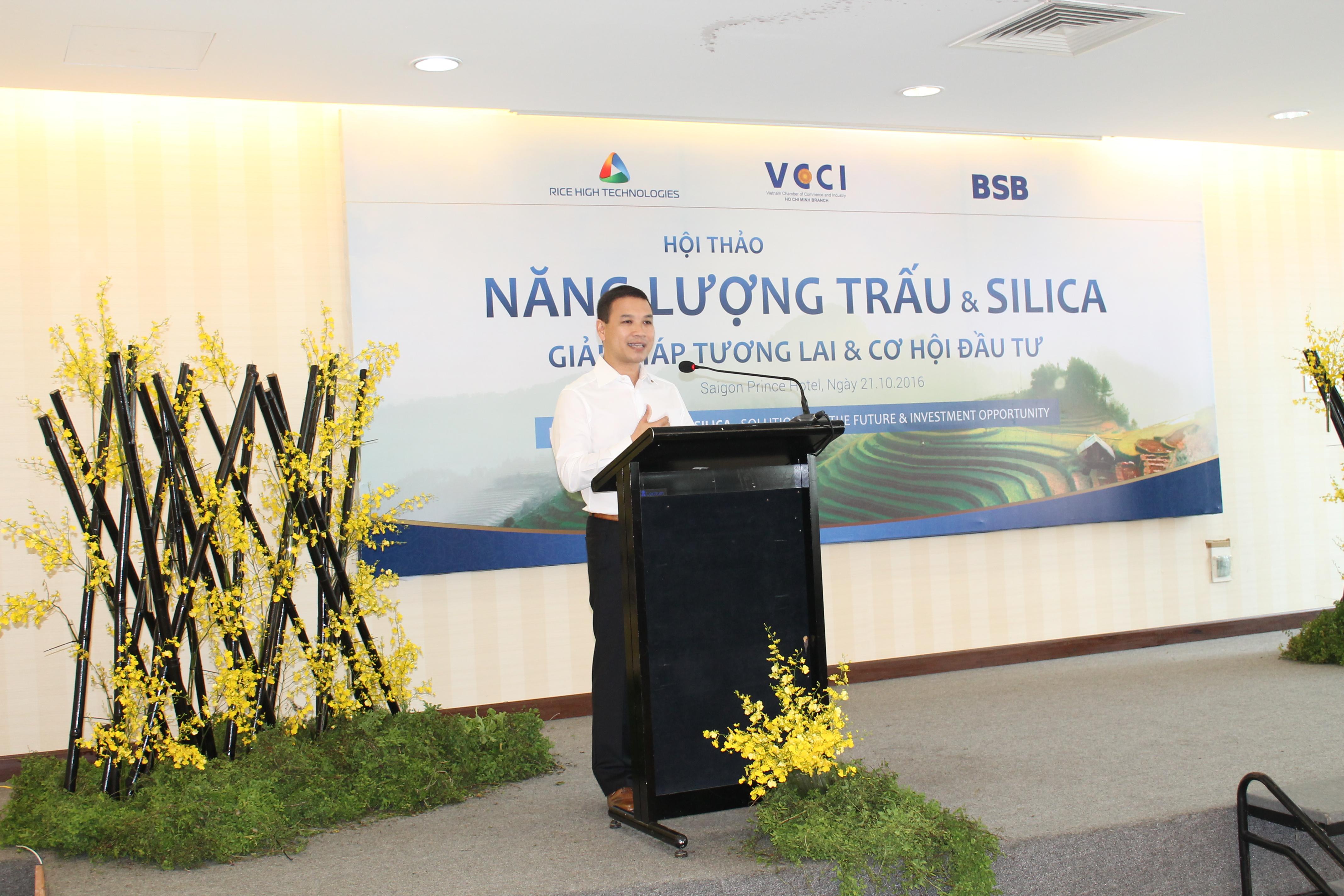 Nguyễn Việt Hùng