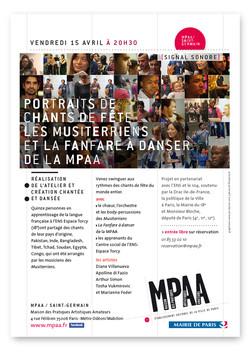 flyer_chants_de_fête_mail