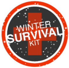 Winter survival kit.jpg