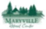 Maryville_Retreat_Center.png