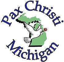 PCM_logo_cropped.jpg