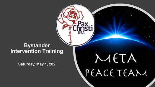 MPT-PCUSA Training.png