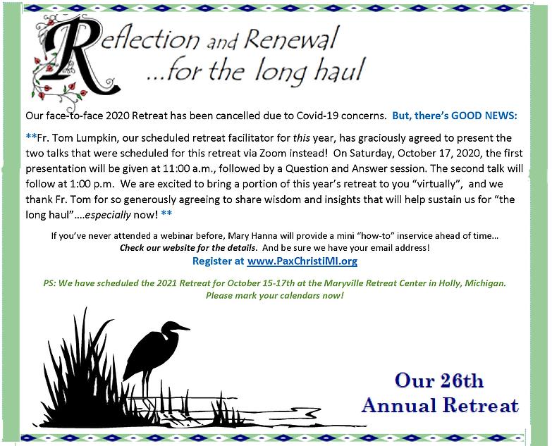 2020 Retreat Announcement.png