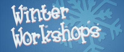 winter-workshops.jpg