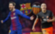 Barcelona-vs-Valencia-betting-tips.jpg