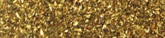 DriedPlants(KO2).png