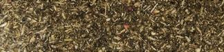 DriedPlants(KO3).png