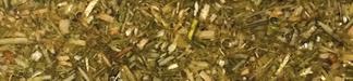 DriedPlants(KO1).png
