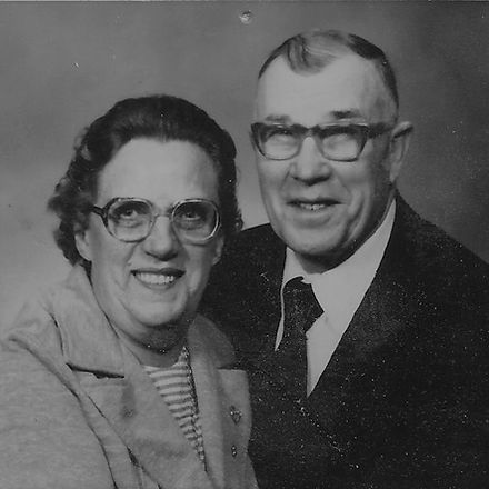 grandma and grandpa bw.jpg