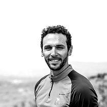 Mathias guide de Trott'Évasion