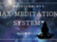 MAX瞑想システム (2).jpg