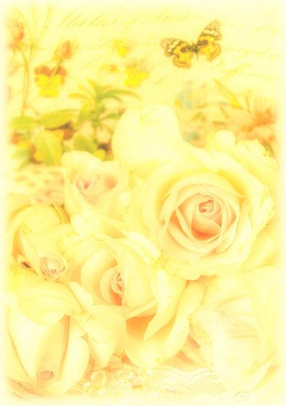 roses-1975943_1920 (2).jpg