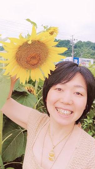 BeautyPlus_20180805162401163_save (2).jp