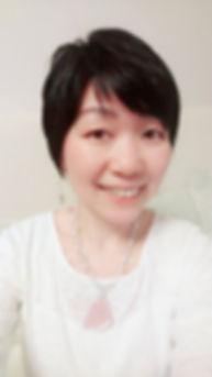hiroko.2019.3.15.jpg