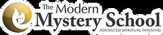 MMSロゴ1.png