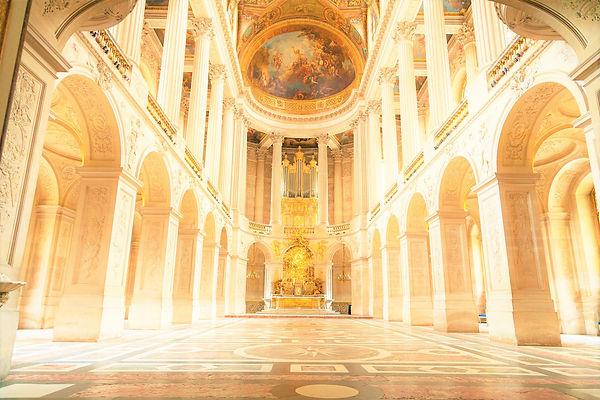palace-of-versailles-2979331_1920 (2).jp