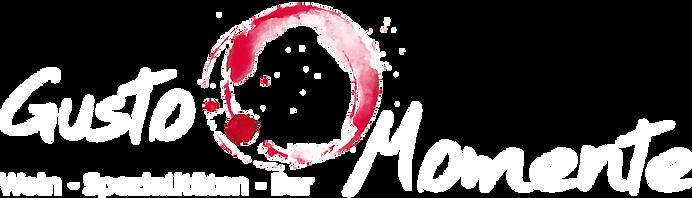 _Gustomomente_Logo_pfad_Schrift_weiß.png