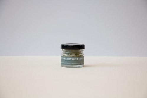 Meisterwurz-Salz