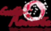 Gustomomente_Logo_pfad.png