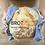 Thumbnail: Brot