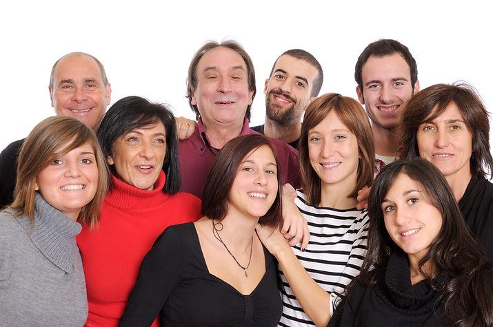 proscripto-team.jpg