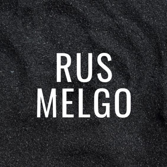 RUS MELGO (7).png