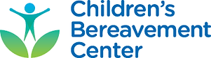 Childrens Bereavement Center.png