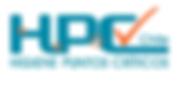 HPC CHILE