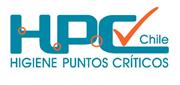 HPC CHILE, HIGIENE PUNTOS CRITICOS CHILE
