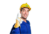Trabajador HPC CHILE