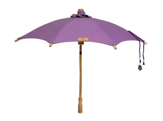 Haash_Umbrella003.jpg