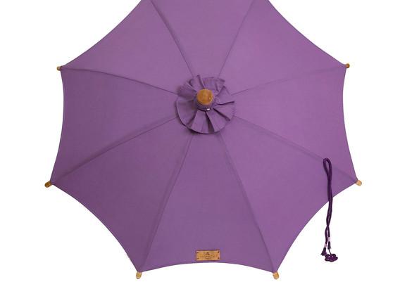 Haash_Umbrella004.jpg