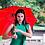 Thumbnail: Red Supabrella