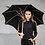 Thumbnail: Black Supabrella