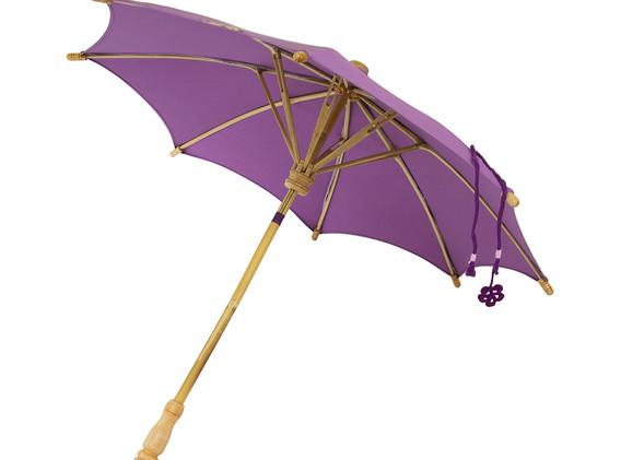 Haash_Umbrella002.jpg