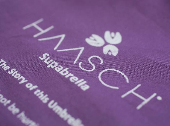 Haash_Umbrella036.jpg