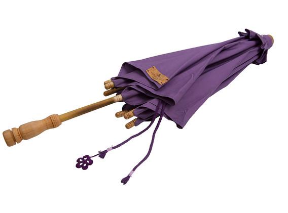 Haash_Umbrella025.jpg