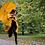 Thumbnail: Yellow Supabrella