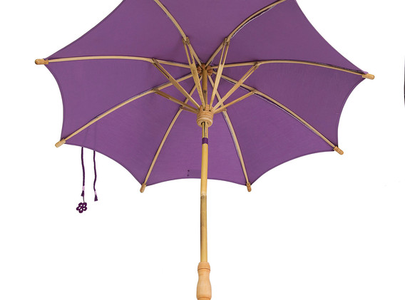 Haash_Umbrella005.jpg