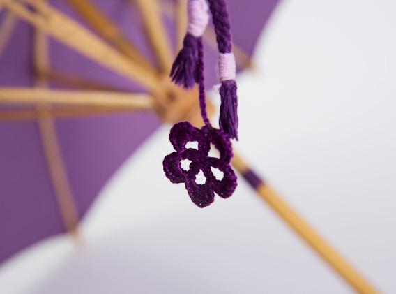 Haash_Umbrella013.jpg