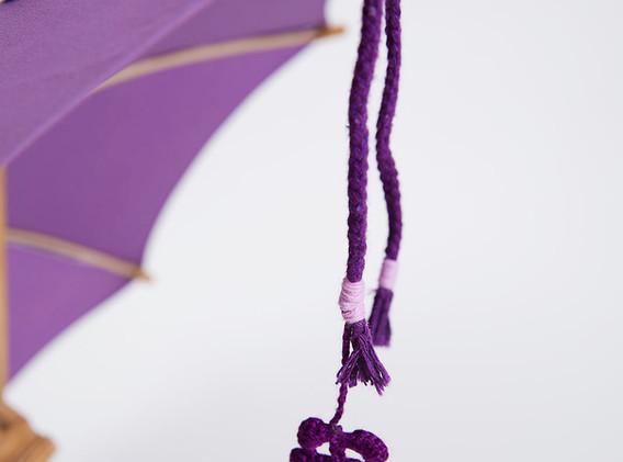 Haash_Umbrella018.jpg