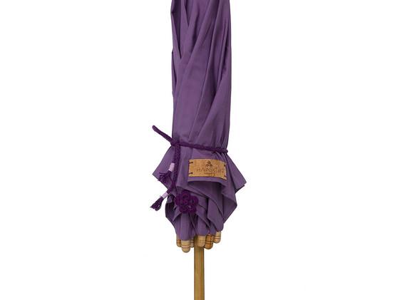 Haash_Umbrella029.jpg