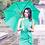 Thumbnail: Green Supabrella