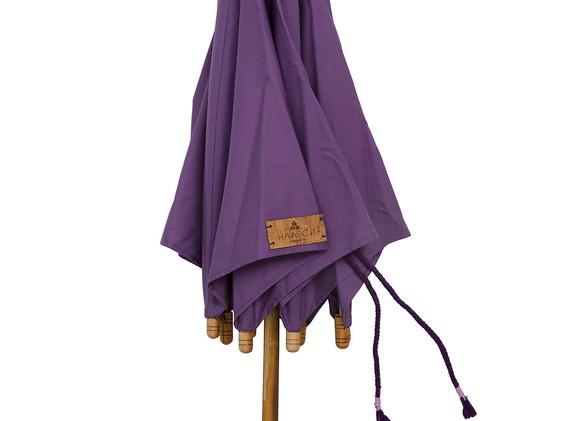 Haash_Umbrella024.jpg