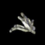 3 Submark Logo.png